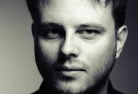 Florian Knittel gehört zu den acht erfolgreichen Autoren