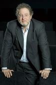 Martin Moszkowicz, Vorstand Film und Fernsehen der Constantin Film AG