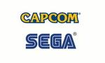 Die gamescom 2011 hat mit der Rückkehr von Sega und Capcom zwei Attraktionen mehr
