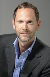 Ab April Geschäftsführer der Bavaria Filmproduktion: Markus Zimmer