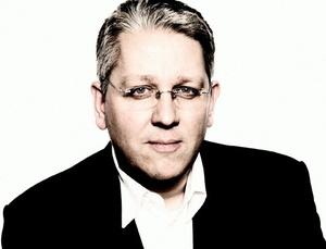 Wurde nicht sauber zitiert: Anwalt Thomas Schlegel
