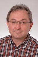 Harald Stumpf, Business Development Manager und COO von ticket.international