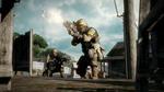 """Besonders die intensiven Mehrspielerschlachten zeichnen """"Battlefield: Bad Company 2"""" aus"""
