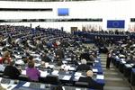 Fordert Transparenz: Das EU-Parlament