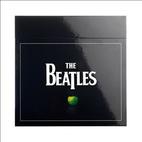 The Beatles (Box Set)