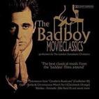 The Bad Boy Movie Classics