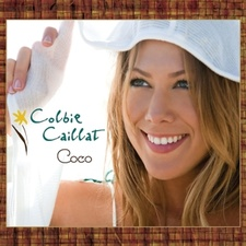 Coco (Limited Deluxe Edition)