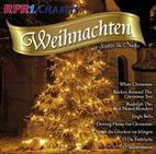 RPR1 - Weihnachten mit Kunze & Nadja