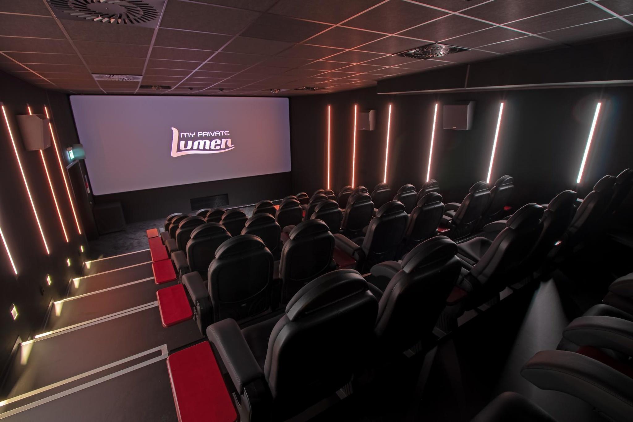 Kino Düren