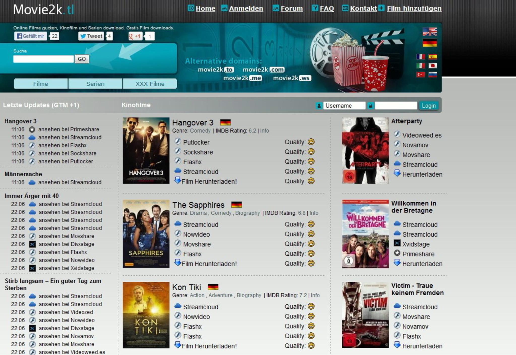Movie 2k.Tv