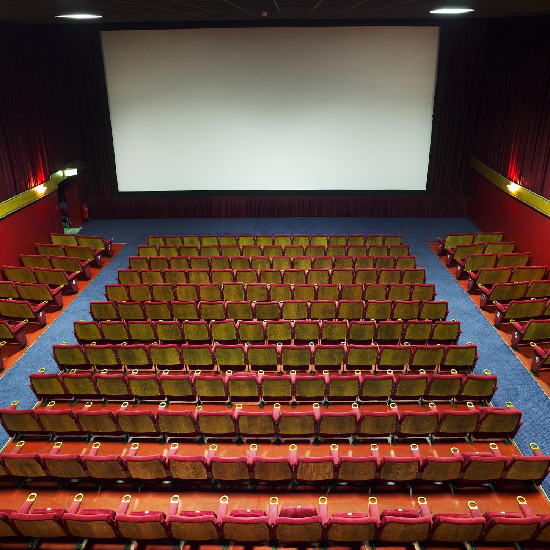 Kino Korbach