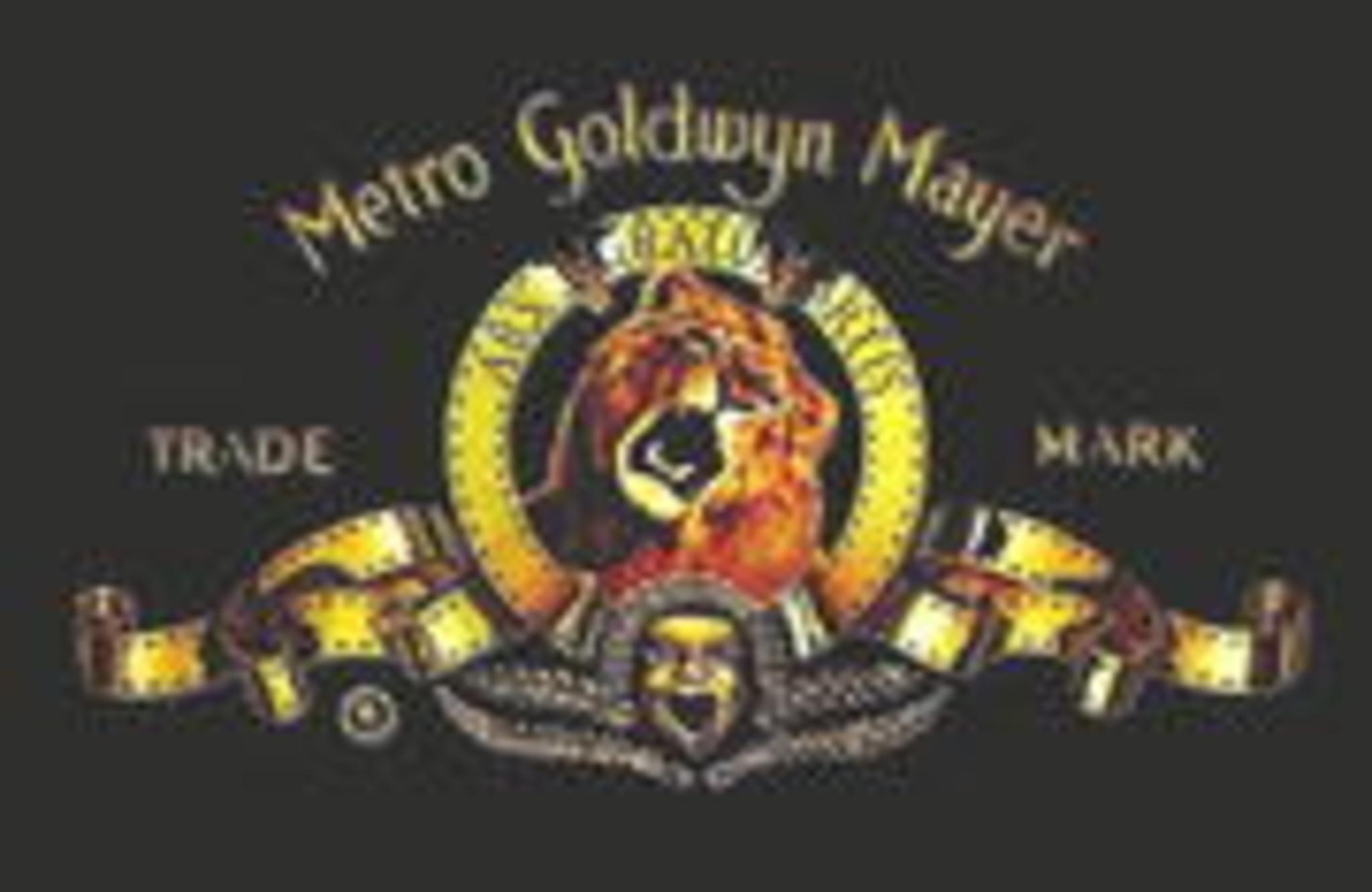Home Entertainment pusht MGM-Ergebnis
