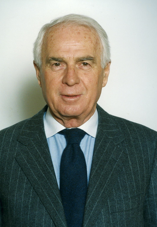 Paolo Ferrari Wird Festivalpräsident In Rom