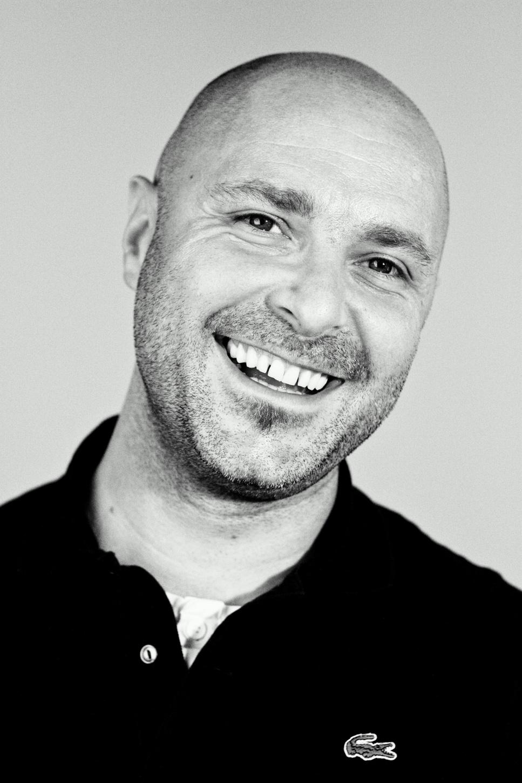Carlos Fleischmann