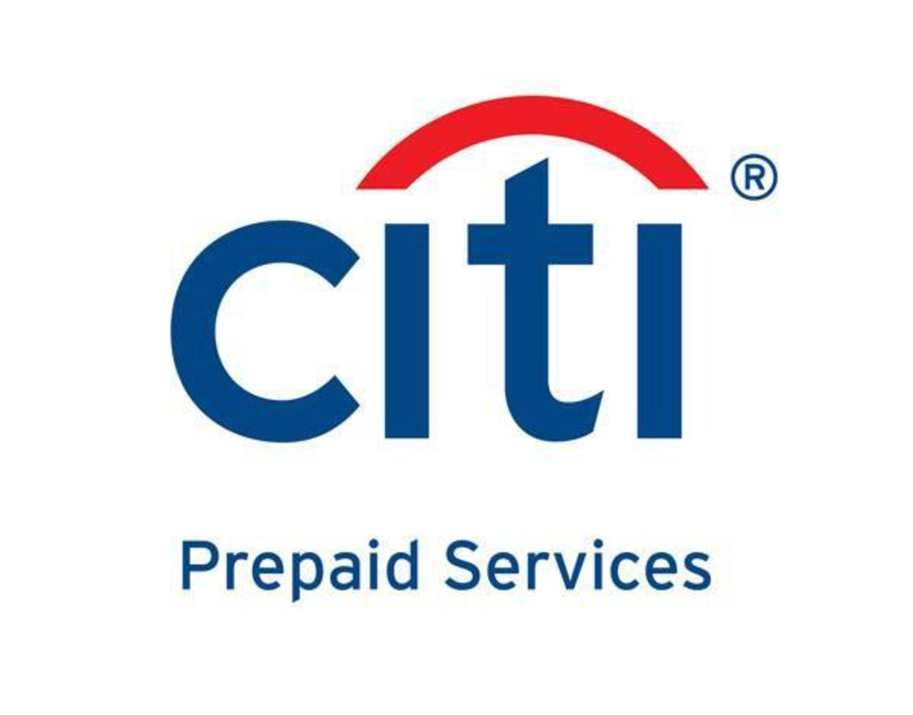 Wirecard übernimmt Citi Prepaid Card Service