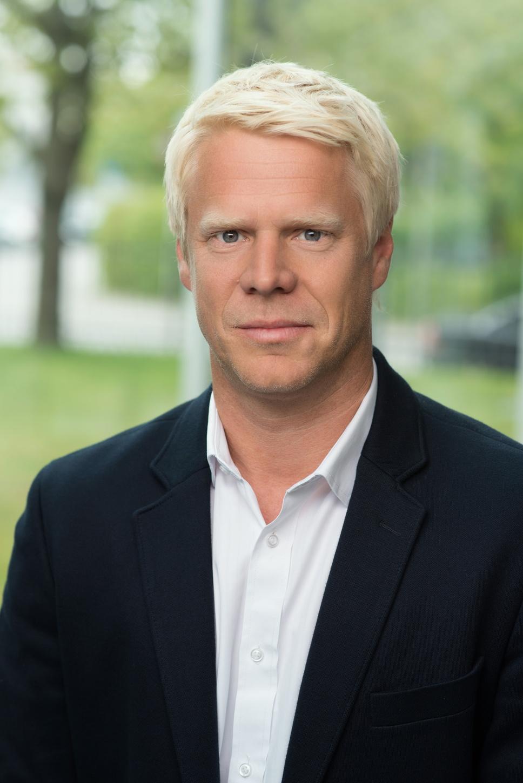 Bosch Neue Staffel