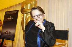 Agnieszka Holland führt bei der ersten polnischen Netflix-Original-Serie Regie (Bild: Kurt Krieger)