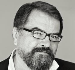 Alfred Holighaus (Bild: SPIO)