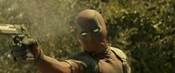 """Alle """"Deadpool 2""""-Produkte erscheinen am 27. September (Bild: Fox)"""
