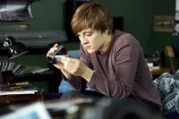 """Als bestes TV-Movie in Shanhai ausgezeichnet: """"Homevideo"""" von Teamworx (Bild: NDR/Gordon Timpen)"""