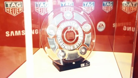 Am 15. und 16. April finden die Finalspiele der VBL in Dortmund statt (Bild: EA)