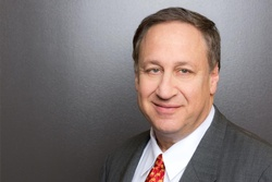 AMC-CEO Adam Aron (Bild: AMC / Business Wire)