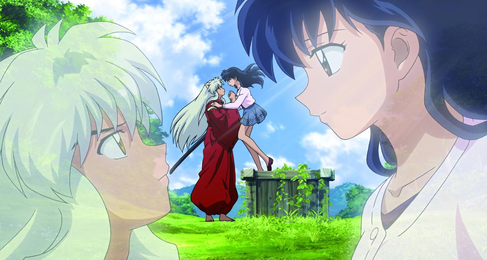 anime 30