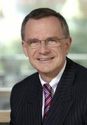 Arno Beyer, stellvertretender Intendant des NDR (Bild: NDR/Erwin Neu)