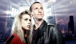 """BBC-Hitserien wie """"Doctor Who"""" sind künftig in der Streaming-Flatrate von Lovefilm enthalten (Bild: BBC)"""
