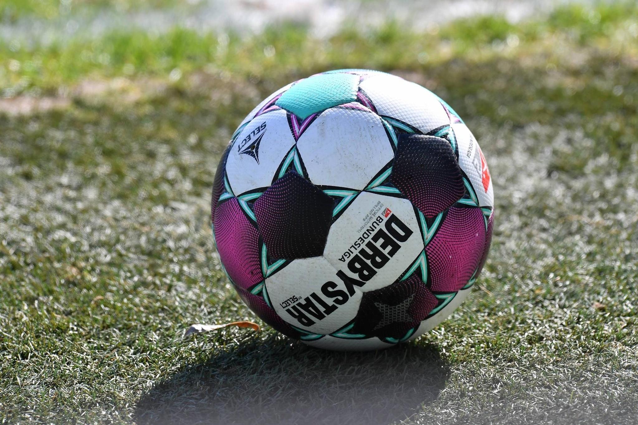 Ard Fussball Em Live