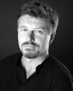 Bleibt Impala-President: Jonas Sjöström (Bild: Edel/SOM)