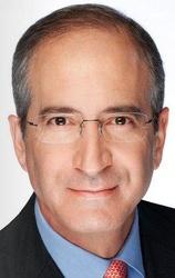 Brian Roberts, CEO und Chairman von Comcast (Bild: Comcast)