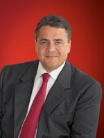 Bundeswirtschaftsminister Sigmar Gabriel (Bild: Dominik Butzmann)