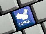 China holt auf: Mit einem Plus von 38 Prozent auf umgerechnet 13 Mrd. US-Dollar wächst der chinesische Markt weiter stark (Bild: Fotolia)