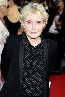 Claire Denis erhält in diesem Jahr den Filmpreis Köln (Bild: Kurt Krieger)