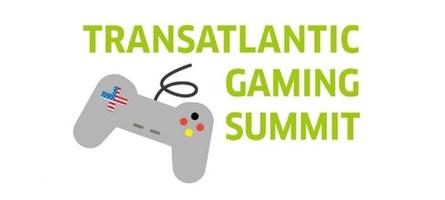 Das Goethe-Institut verschafft Indies im Zuge der Transatlantic Gaming Summits eine Bühne auf der PAX-East (Bild: Goethe-Institut Boston)