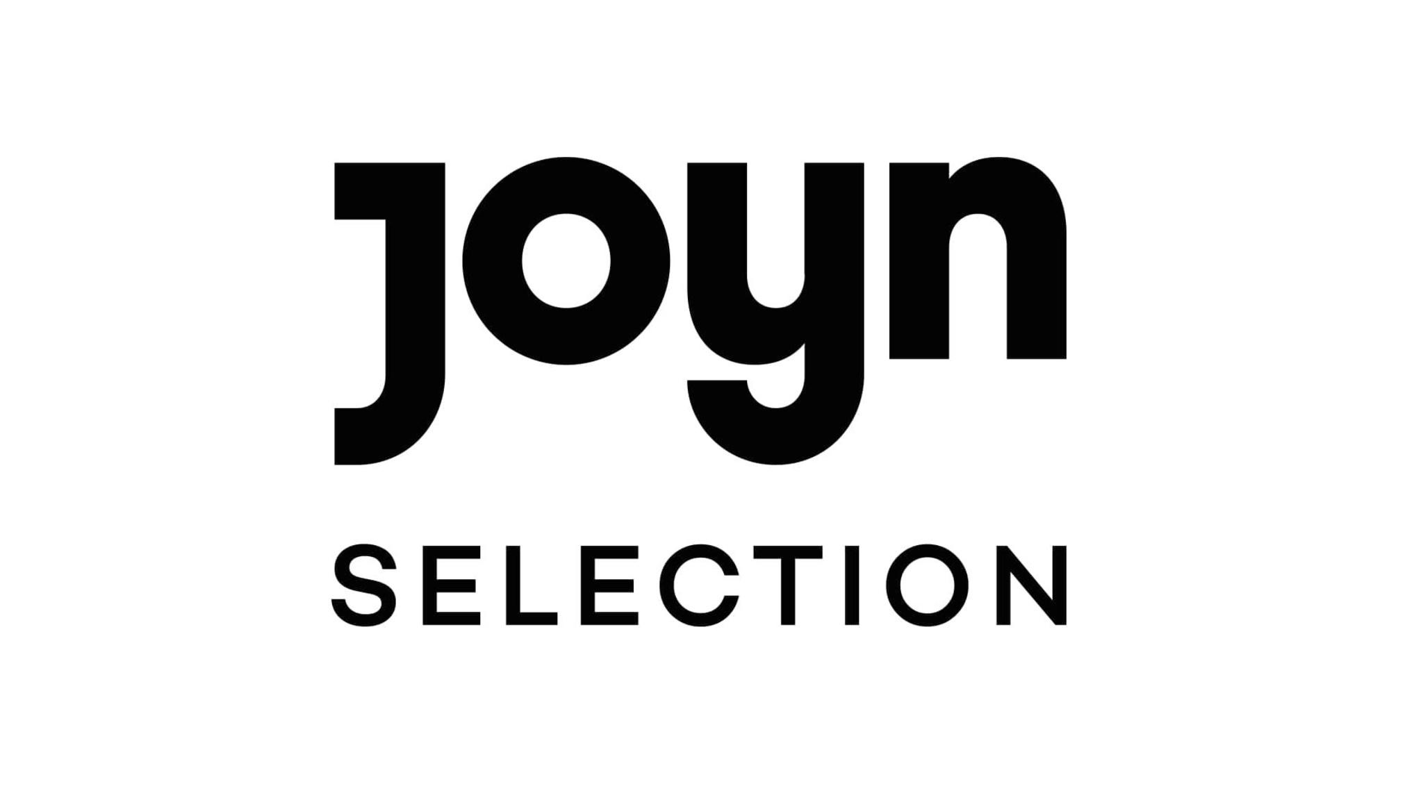 Joyn Deutsch