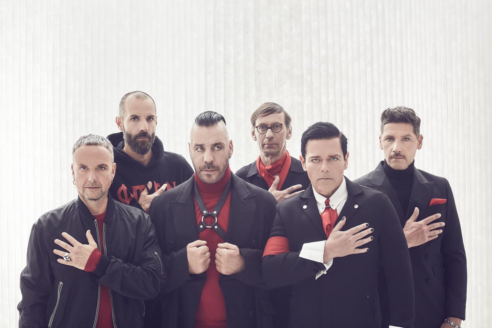 Erfolgreichste single in deutschland 2020