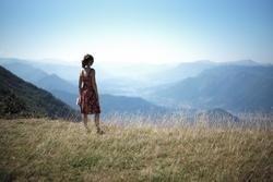 """Demnächst im Berlinale-Wettbewerb und bald via Weltkino in den deutschen Kinos: """"L'avenir"""" (Bild: Berlinale)"""