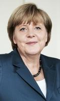 Die Bundesregierung unter Kanzlerin Angela Merkel wendet sich in weiten Teilen gegen die Forderungen des Bundesrats in Sachen FFG (Bild: CDU / Dominik Butzmann)