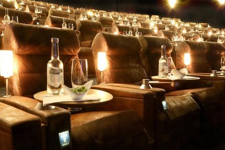 Kino Nürnberg Programm