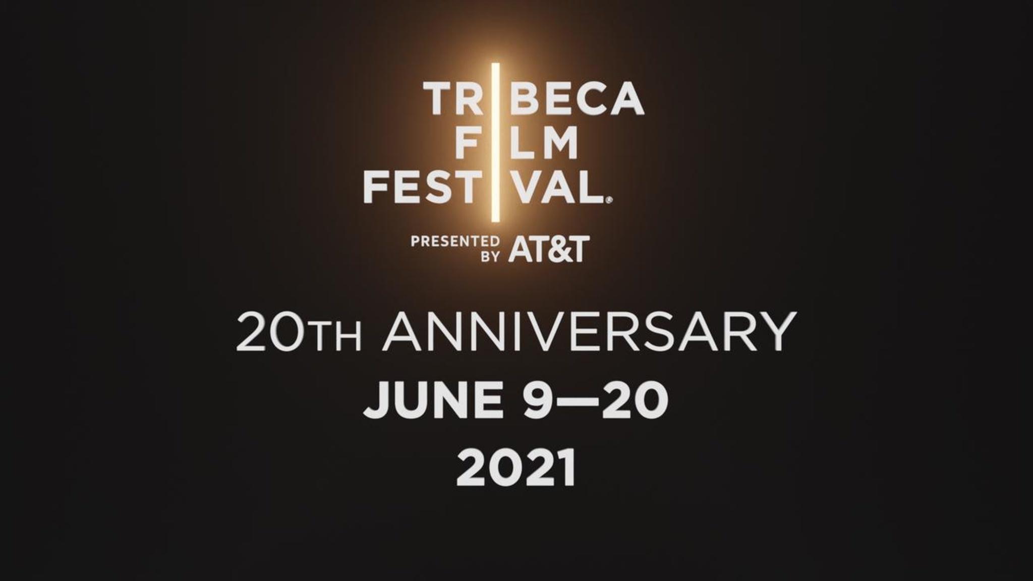 Filme Juni 2021
