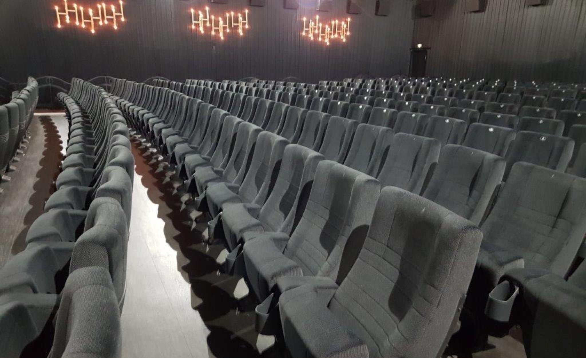 E Kinos Frankfurt Programm