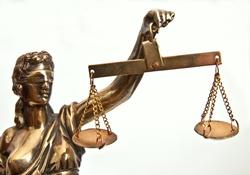 Die Übernahme von Time Warner durch AT&T ist ein Fall für die Justiz geworden (Bild: Fotolia)