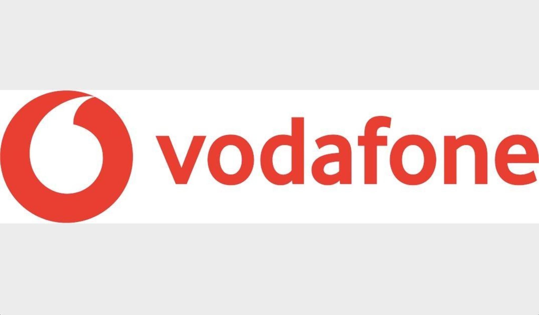 Vodafone Tv Mediathek Kostenlos