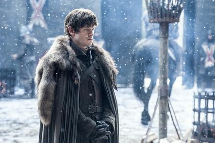 """Diese Woche erscheint endlich die sechste Season von """"Game of Thrones"""" auf DVD und Blu-ray (Bild: Sky)"""