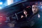 """Drei Wochen in Folge auf Platz eins: """"Balde Runner 2049"""" (Bild: Sony Pictures)"""