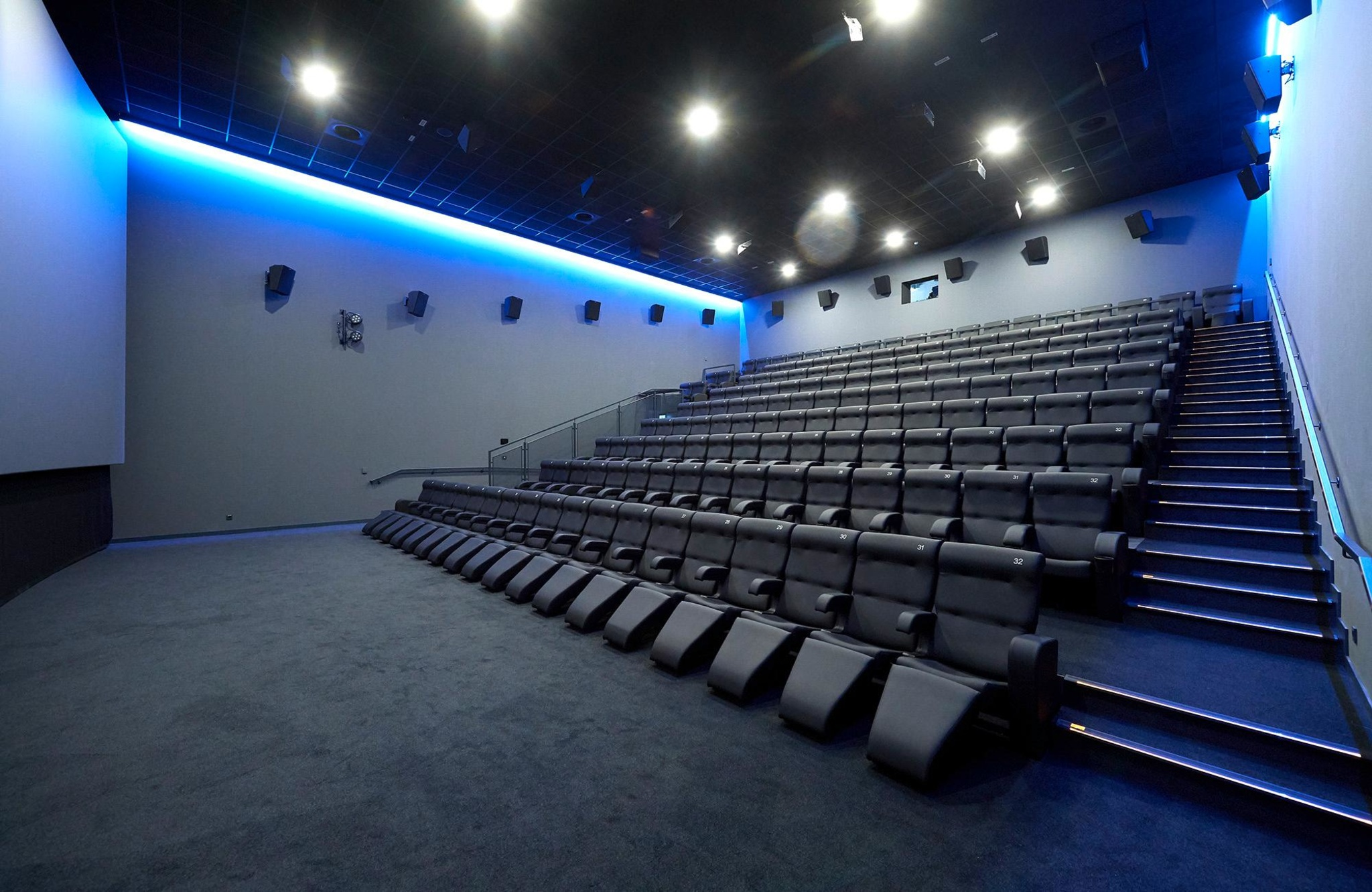 Kino Koblenz