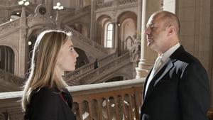 """Erfolgreicher ZDF-Montagsfilm: """"Der Richter"""" (Bild: ZDF)"""