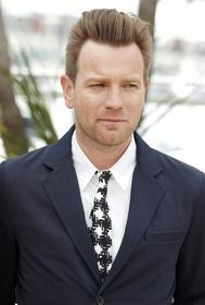"""Ewan McGregor ist demnächst mit """"Christopher Robin"""" in den Kinos vertreten (Bild: Kurt Krieger)"""